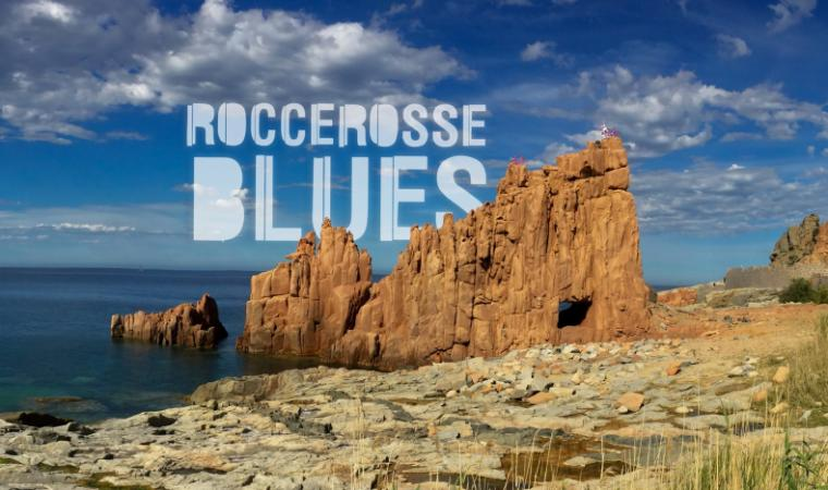 Rocce Rosse Blues