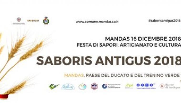 saboris_antigus - Ma