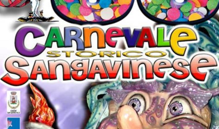 carnevale2019_sangavino