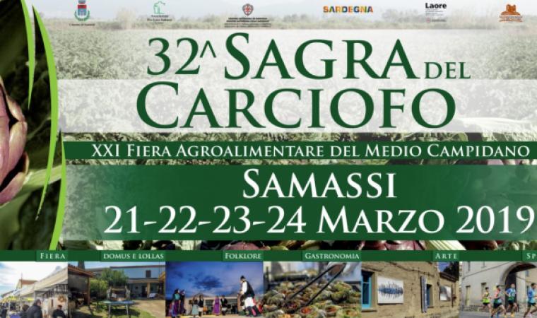 samassi_sagra_carciofo_2019