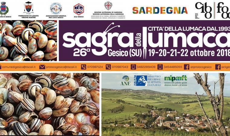 sagra_lumache_locandina