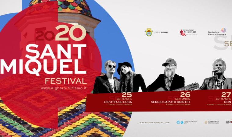 sant_miquel_festival_2020