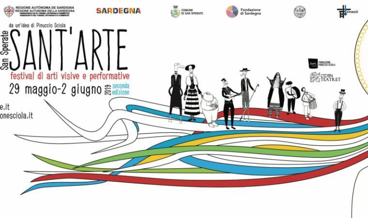 santarte 2019