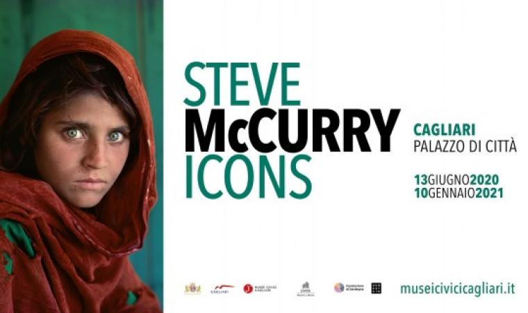 steve_mccurry_ic