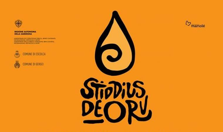 Stiddius de Oru (locand