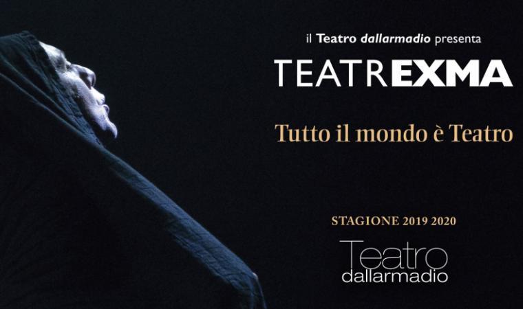 teatrexma_rassegna_2020