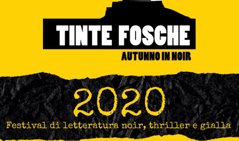 tinte_fosche_autunno_in_noir