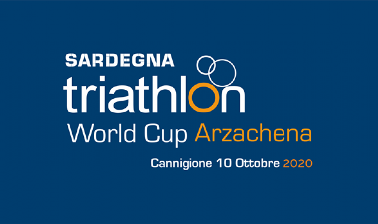 triathlon_sardegna.