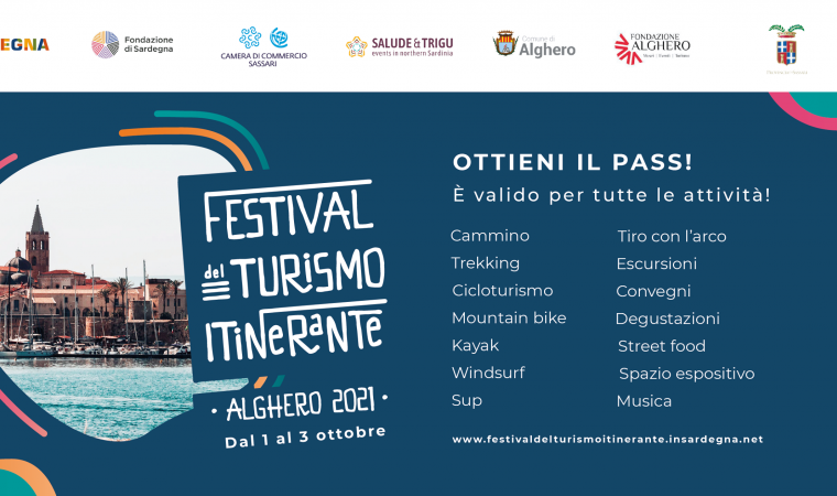 turismo_itiner