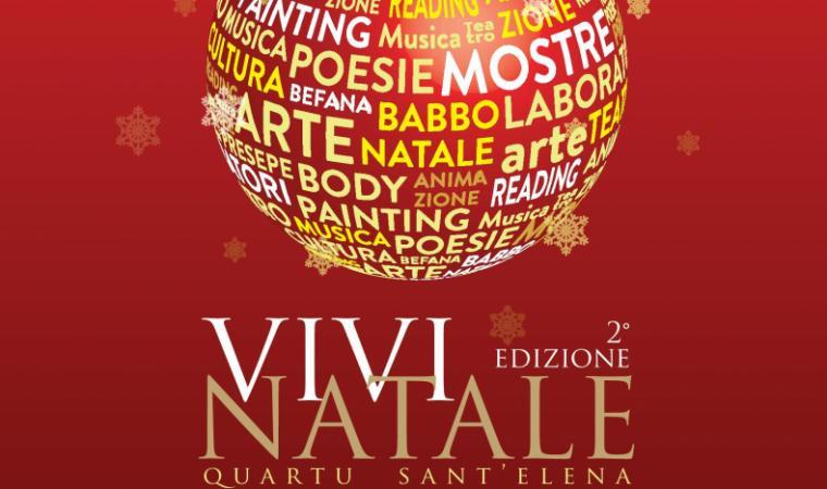 Vivinatale 2017 (locandina)