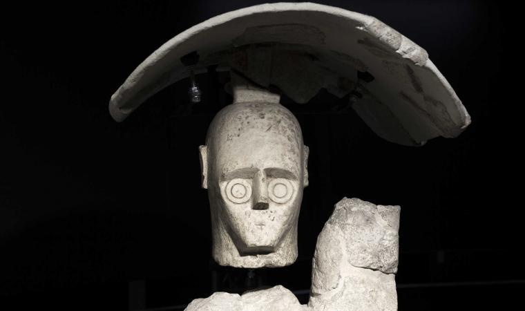 Cittadella dei Musei - Cagliari