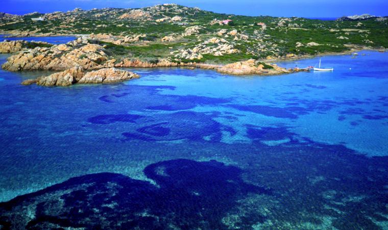 00_Isole_La_Maddalena