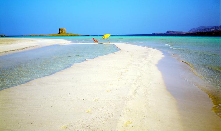 00_Spiaggia_La_Pelosa_Stintino_(SS)