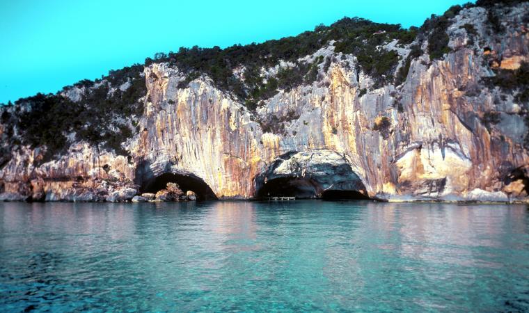 7_Grotte_del_Bue_Marino