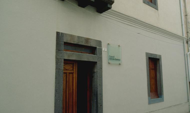 Ghilarza,_Casa_di_Antonio_Gramsci