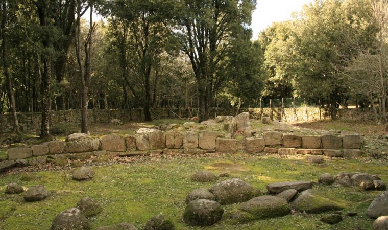 Lanusei,_Parco_Archeologico_del_bosco_Selene