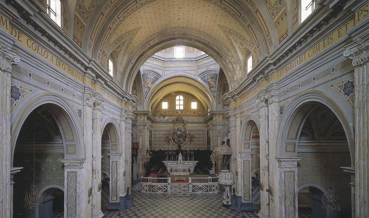 Oristano,_Cattedrale_di_Santa_Maria_Assunta
