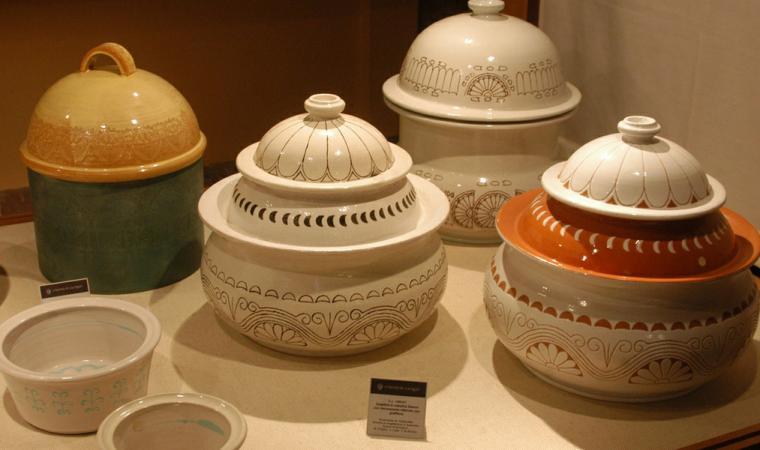Oristano,_Ceramiche