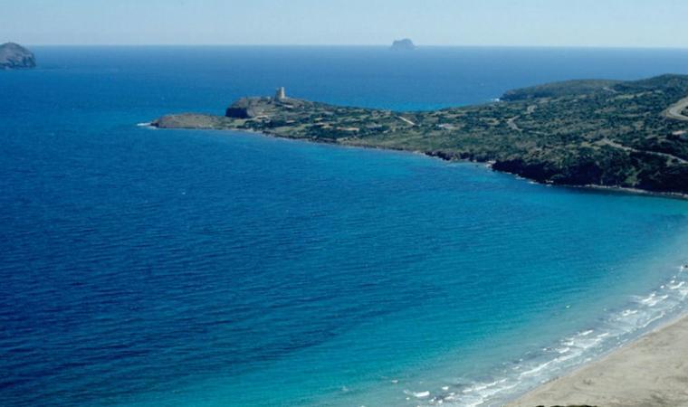 Sant'Antioco,_Spiaggia_di_Coa_Quaddus_1