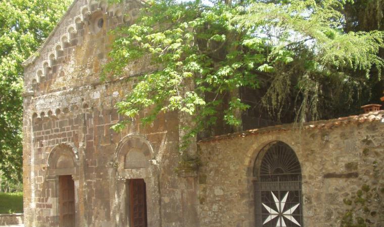 Santu_Lussurgiu,_Chiesa_di_San_Leonardo