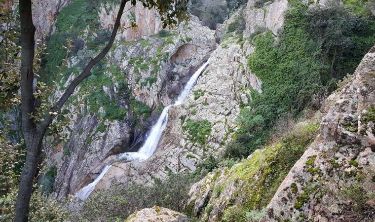 Sa Spendula - Villacidro