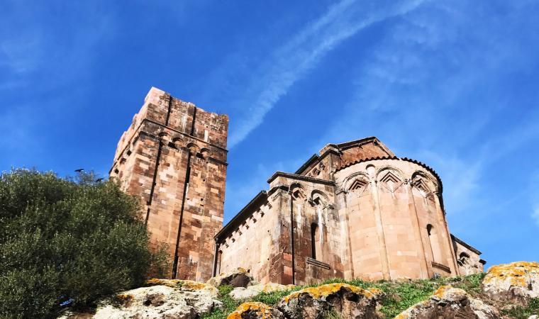 Sant'Antioco di Bisarcio, retro  .jpg