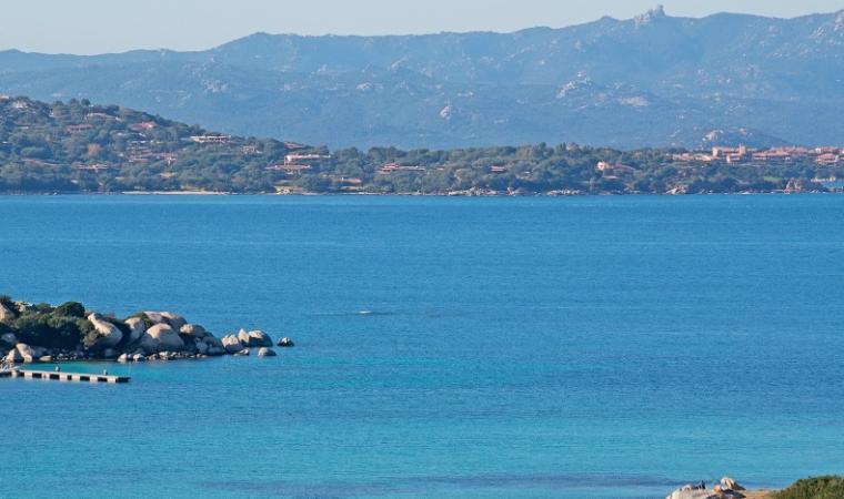 Golfo di Marinella - Olbia
