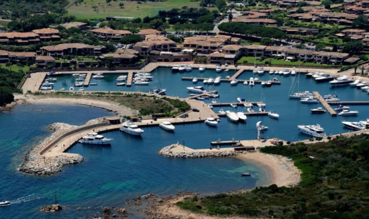 Marina di Puntaldia - San Teodoro