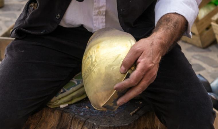 Artigiano di Tonara
