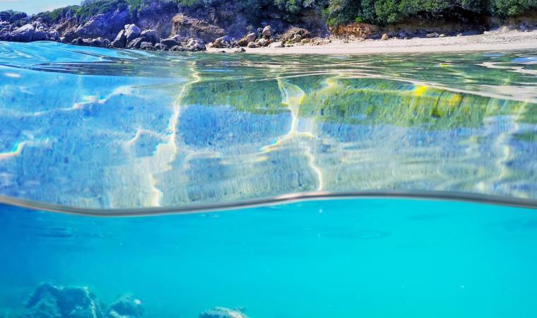 Capriccioli - Costa Smeralda