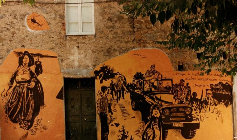 murales04.jpg_resize_redazione
