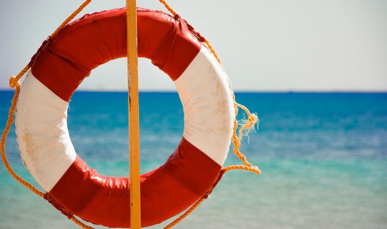 Vacanza sicura