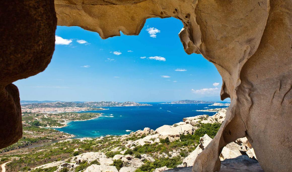 Nord Est Sardegna