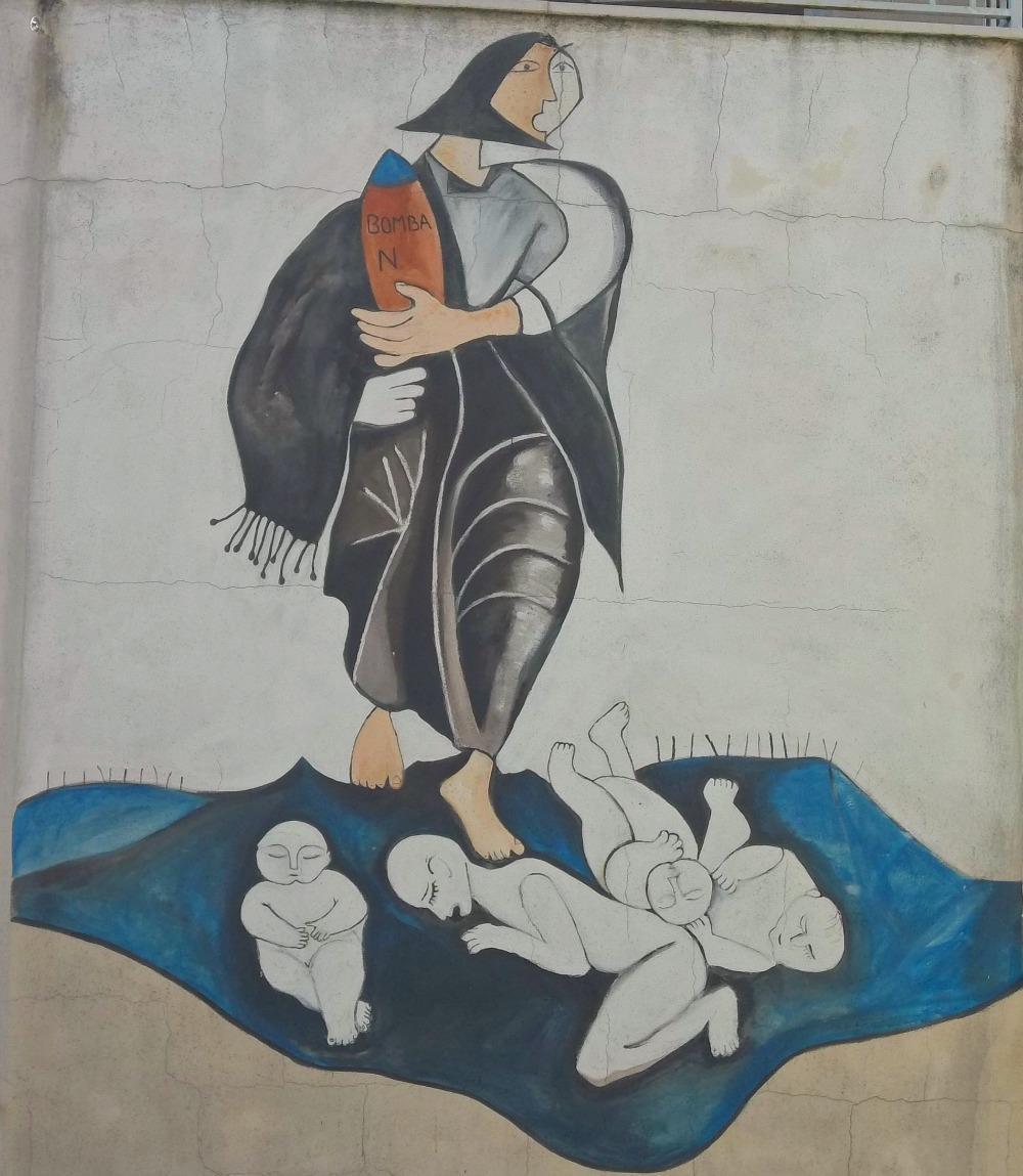 Racconti di storia (fonte: www.lifegate.it)
