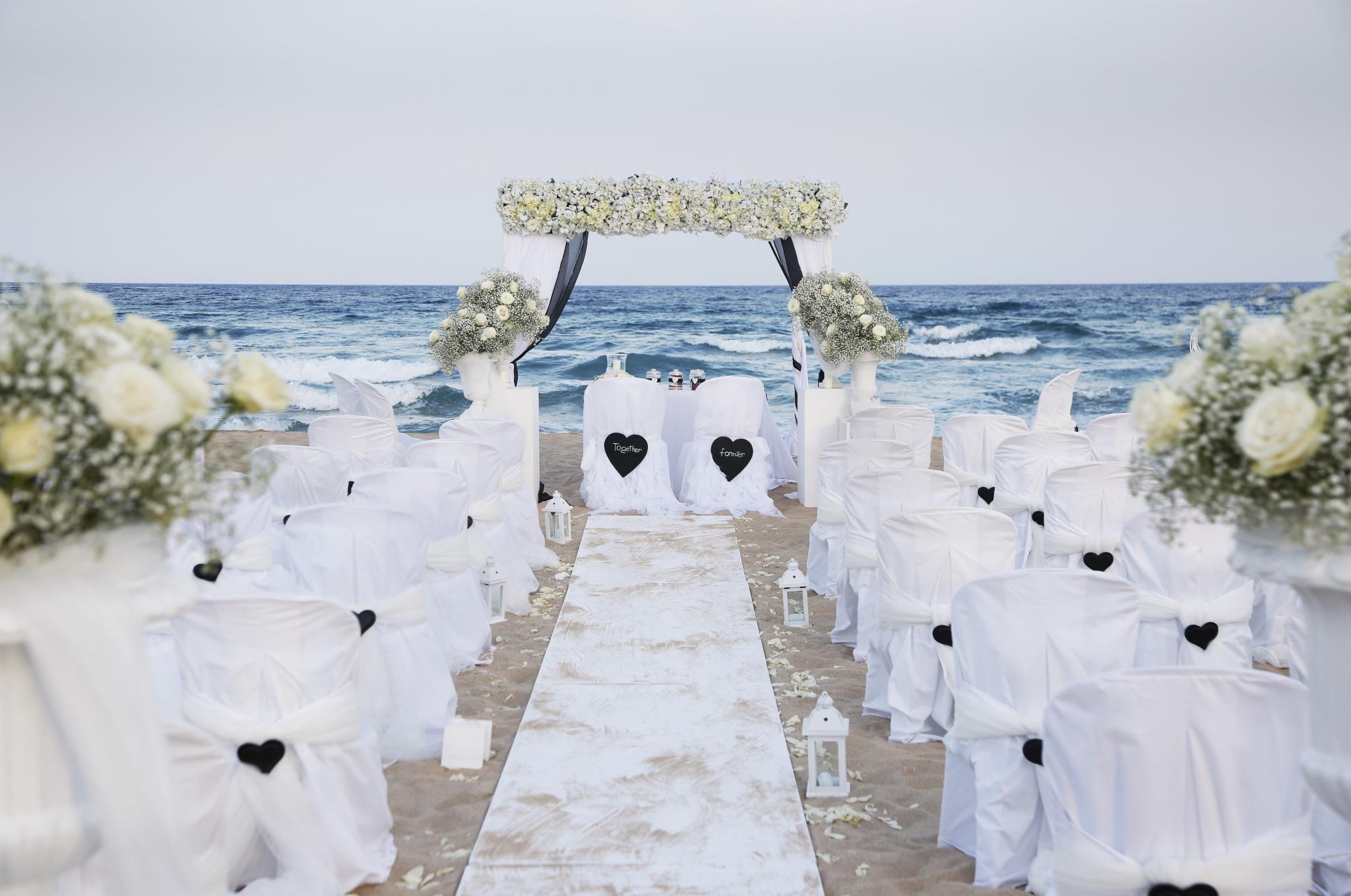Matrimonio Tema Sardegna : Magici scenari dove dire sì sardegnaturismo sito ufficiale del