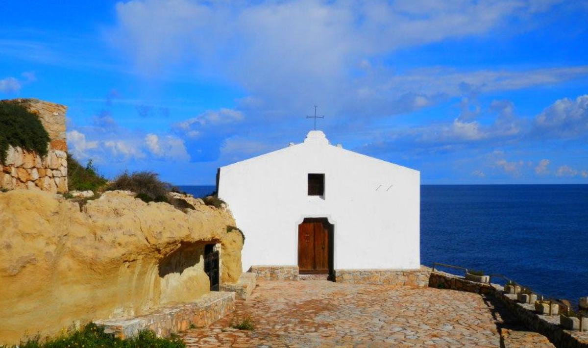 chiesa_di_balai_vicino_2._foto_archivio_turris_bisleonis
