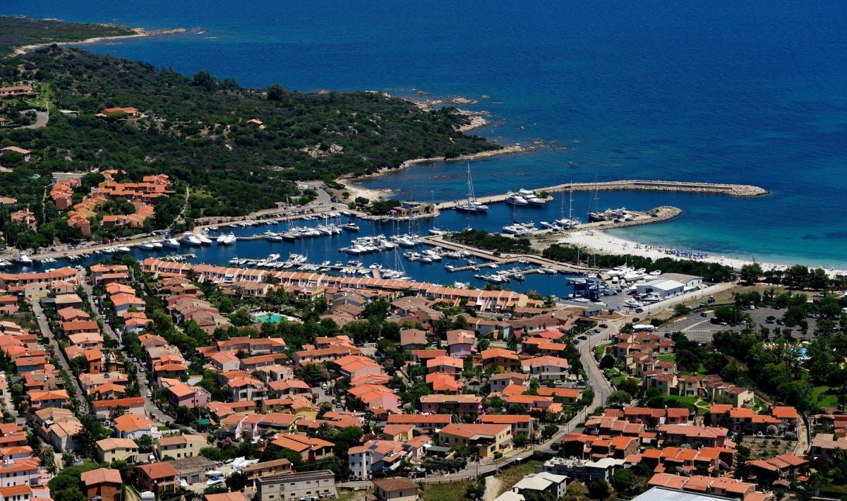 porto ottiolu 1 sardegnaturismo sito ufficiale del