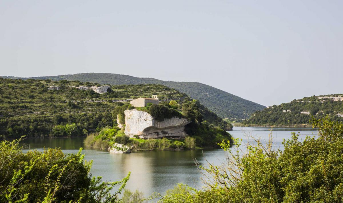 San Sebastiano - Isili