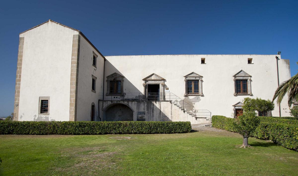 Museo Casa Zapata