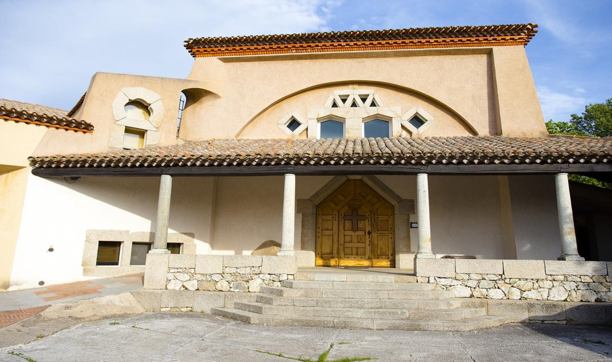 Monastero delle Carmelitane