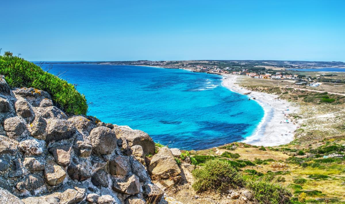 ssk_374937730_spiaggia_s.giovanni_di_sinis_gabriele_maltinti_rsz