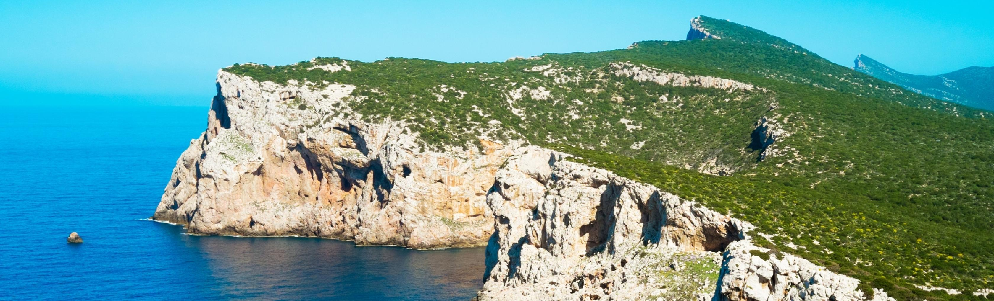 alghero_capo_caccia_elisa_locci_per_itinerari