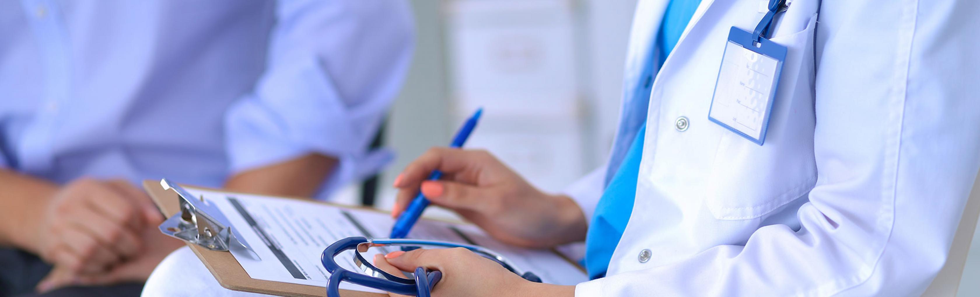 Assistenza sanitaria