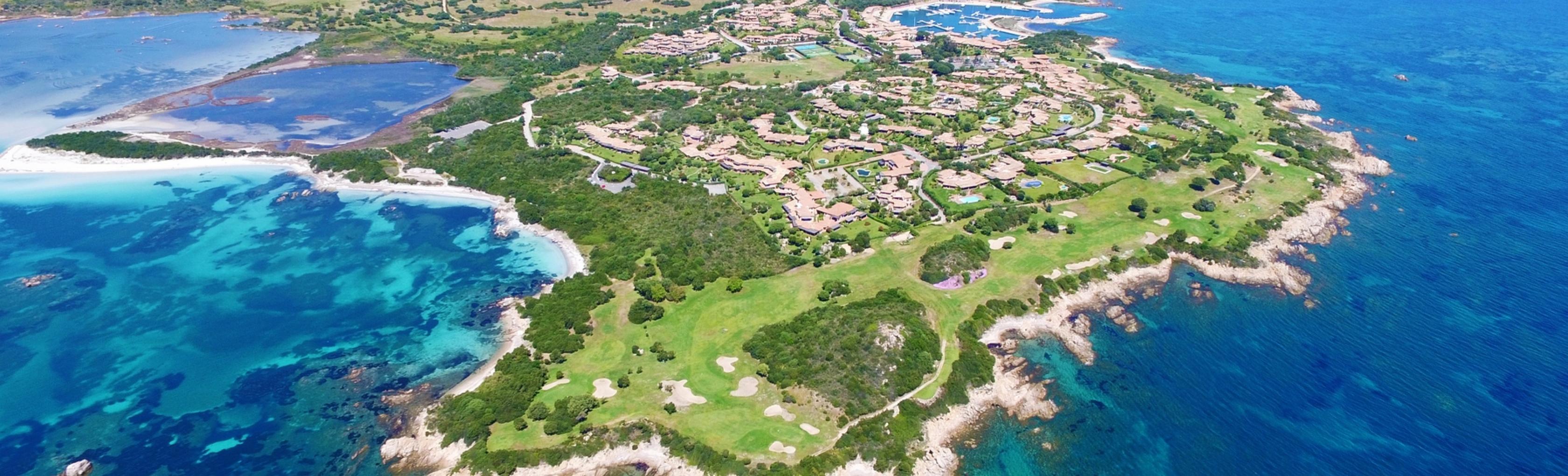 golf&more - puntaldia.jpg