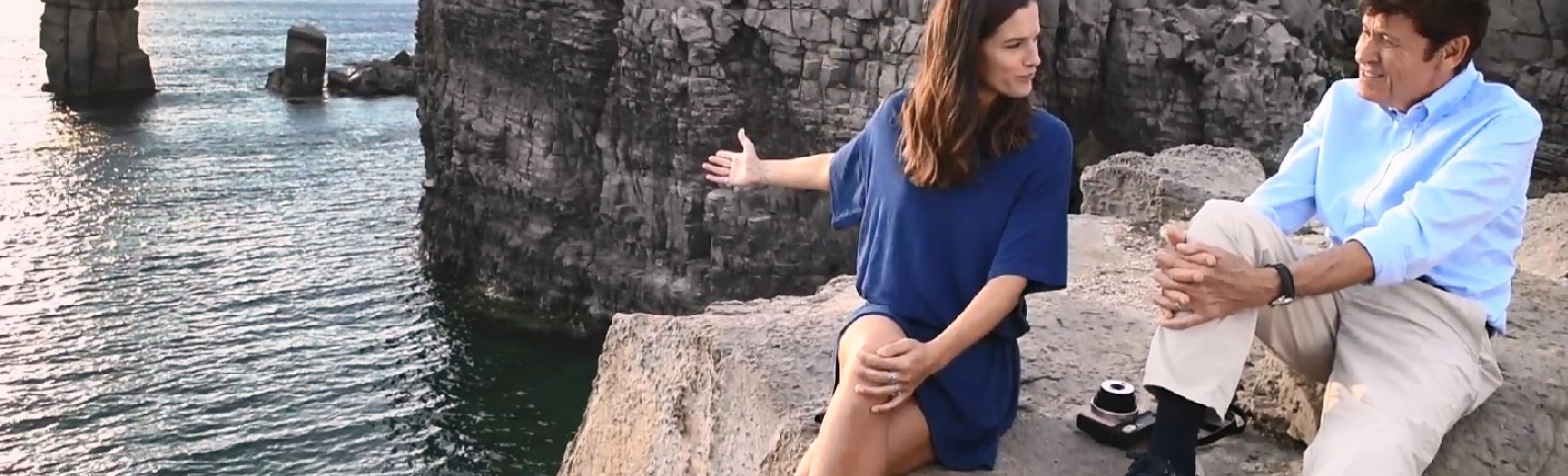 morandi&baschetti_set isola di Pietro_Le Colonne-isola di san Pietro